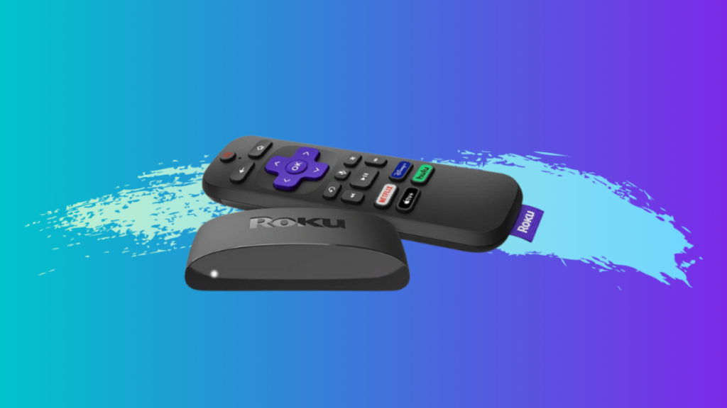 Best streaming deal: Roku Express 4K+ on sale for just $29