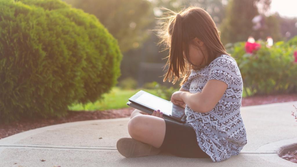 Best tablets for kids in 2021: Best deals on kids tablets in the UK
