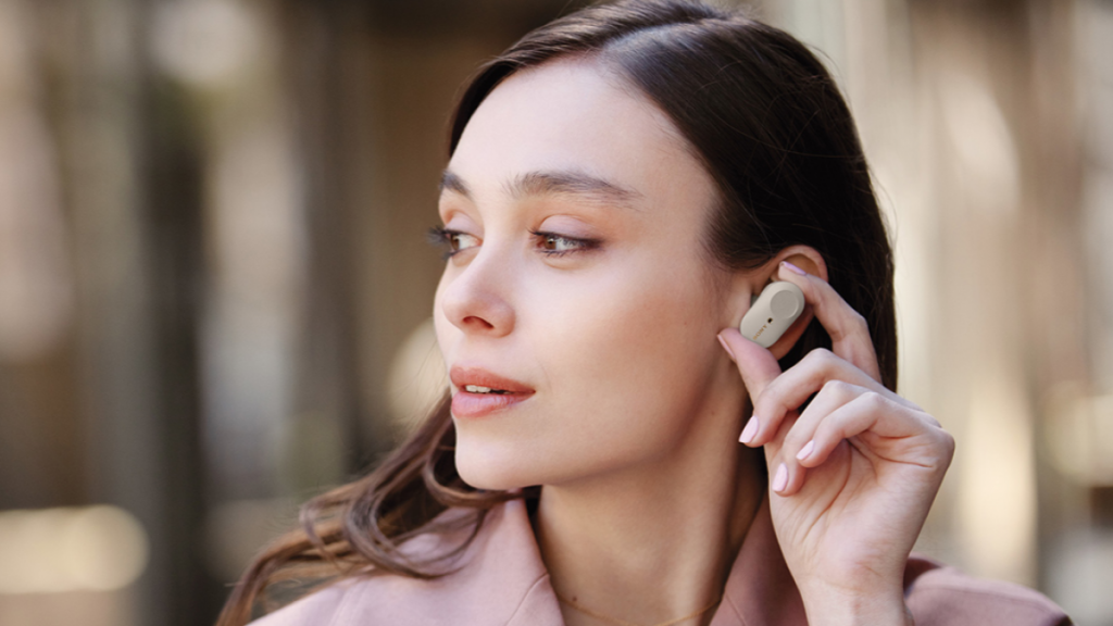 Best wireless earbuds 2021: Earbuds that actually sound good