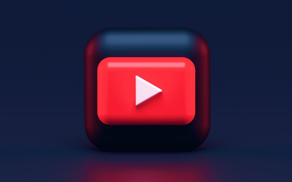 Study finds YouTube's AI serves most of the content users regret viewing