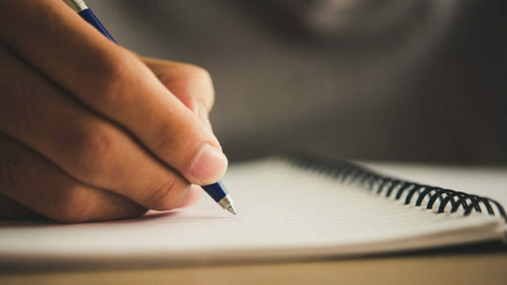 Take your writing career to the next level with this online training bundle