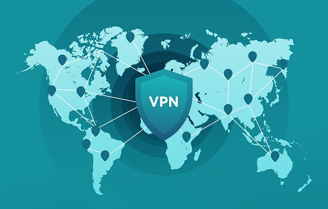 VPN for PC: What is a VPN? and best VPN for secure browsing