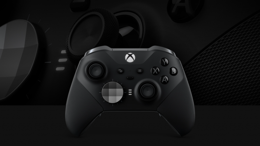 Xbox Elite Series 2 controller on sale — save $20 at GameStop