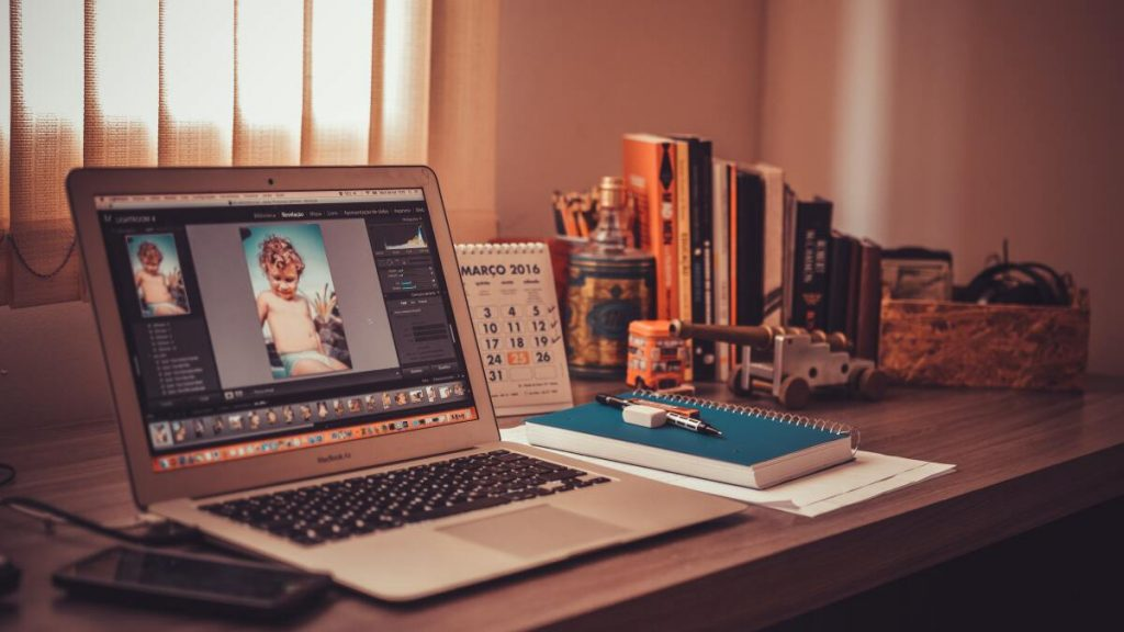 Best laptops for video editing in 2021: Best laptops in the UK
