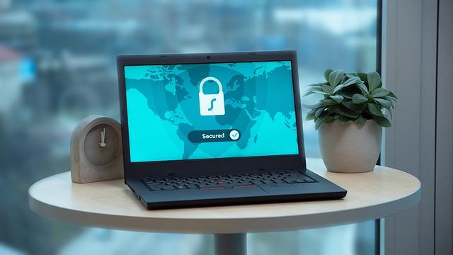 IPVanish VPN Download and VPN Coupons Online