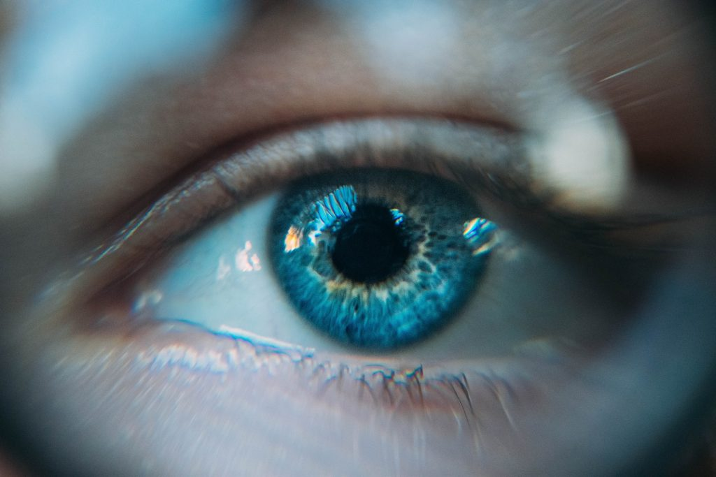 Paravision boosts its computer vision and facial recognition capabilities