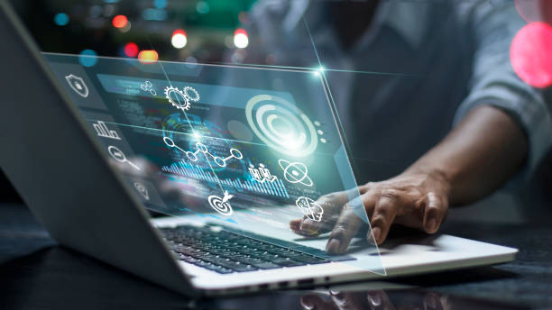 Top 10 trending technologies and skills required to delve in