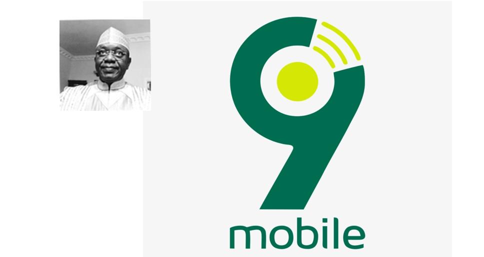 UAE Terror Financier list: 9mobile speaks on Abdurrahaman Ado 'Musa'