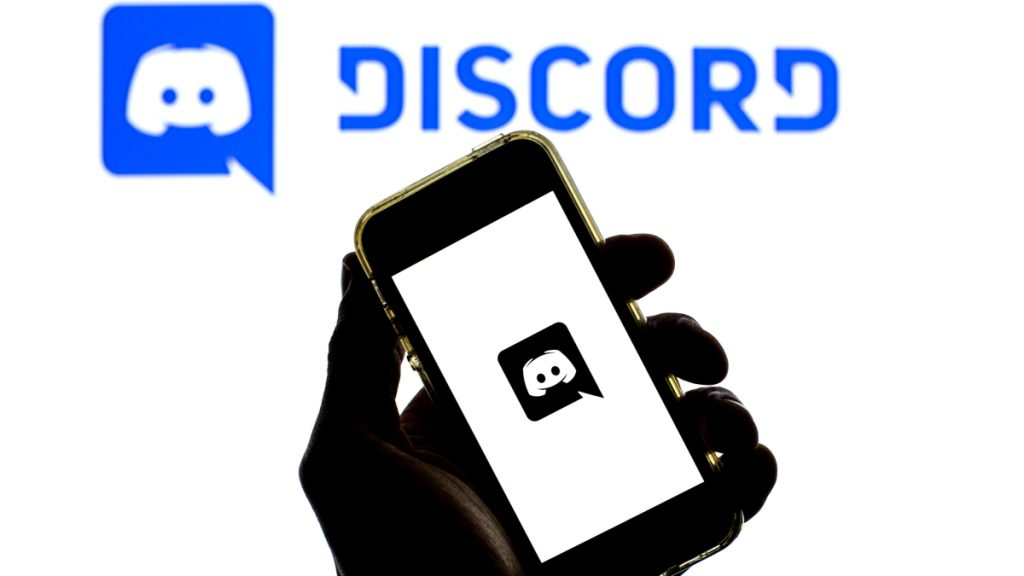 What is Discord, the popular community chat app?