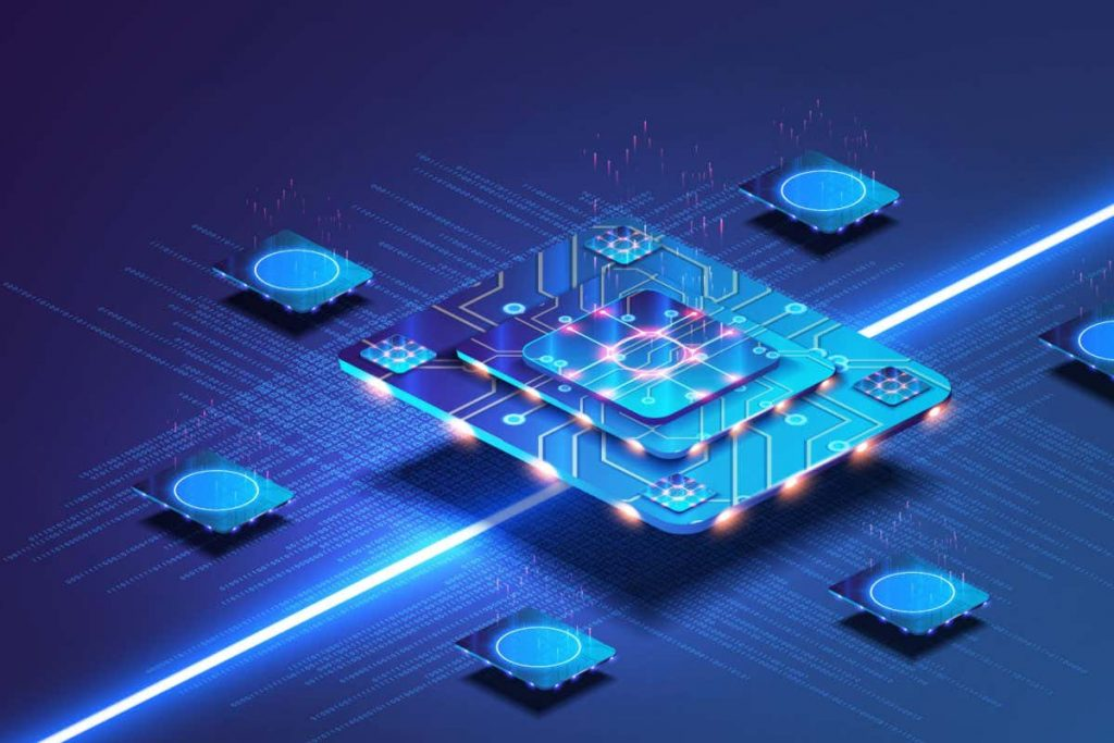 A new dawn in AI and quantum computing now looks tantalisingly close