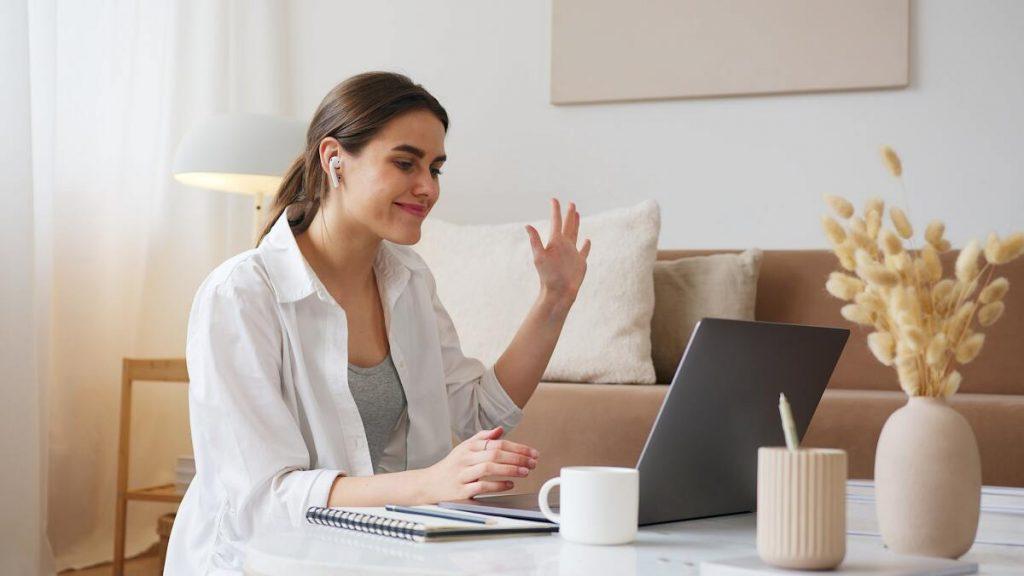 Best Zoom alternative deal: 96% off ElevenSight Remote Engagement Platform (UK deal)