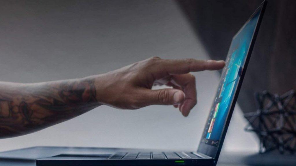 Best gaming laptop deal: Save $600 on Razer Blade Stealth 13 Ultrabook