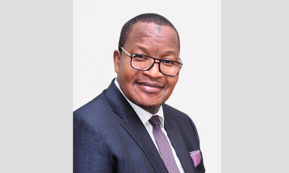 Danbatta reiterates NCC's commitment to facilitating growth of e-Government