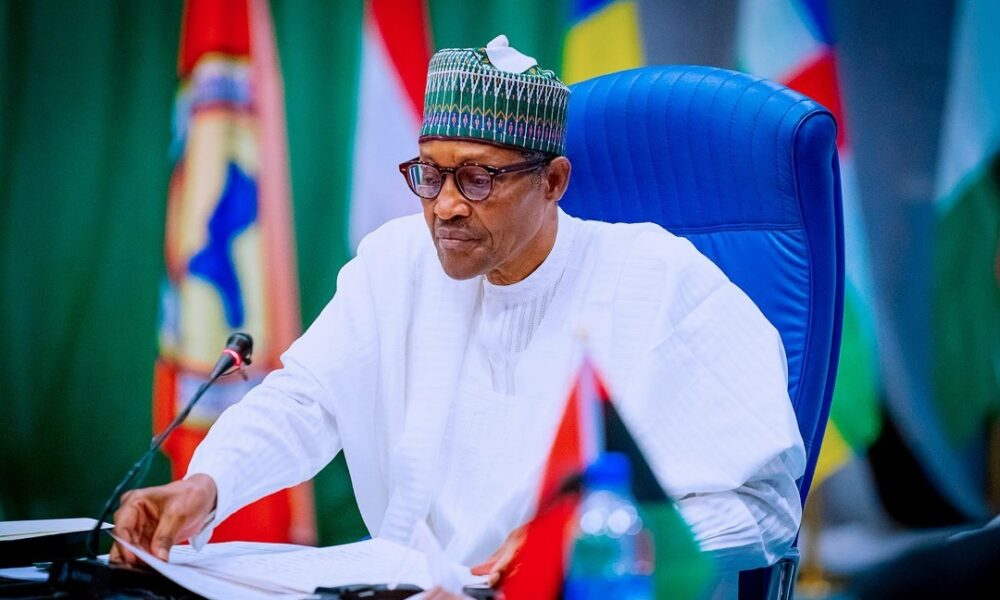 FG lifts ban on Twitter's operation in Nigeria