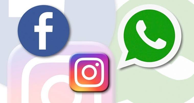 Facebook 'Tweets' as WhatsApp, Instagram face glitches