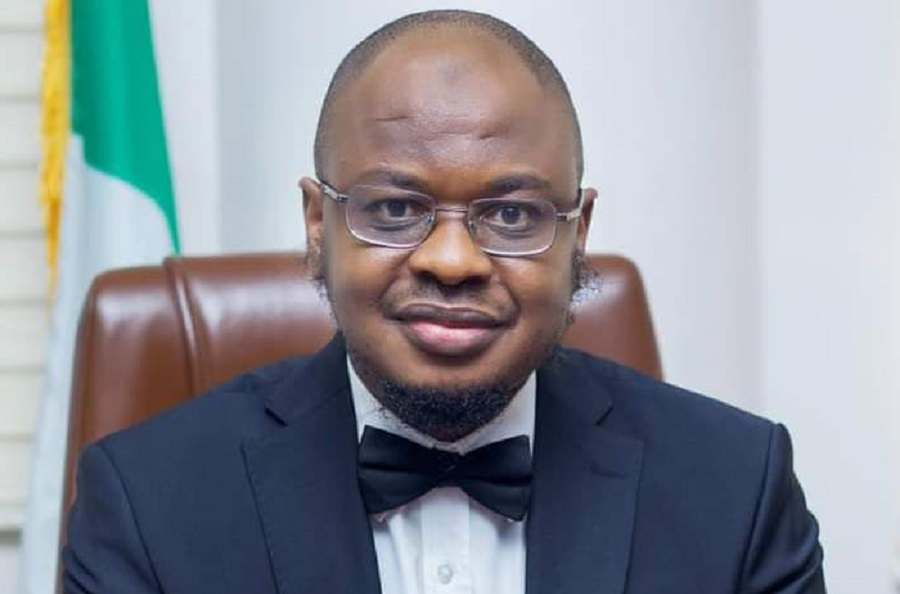 NDEPS has impacted Nigerian economy significantly, says Pantami