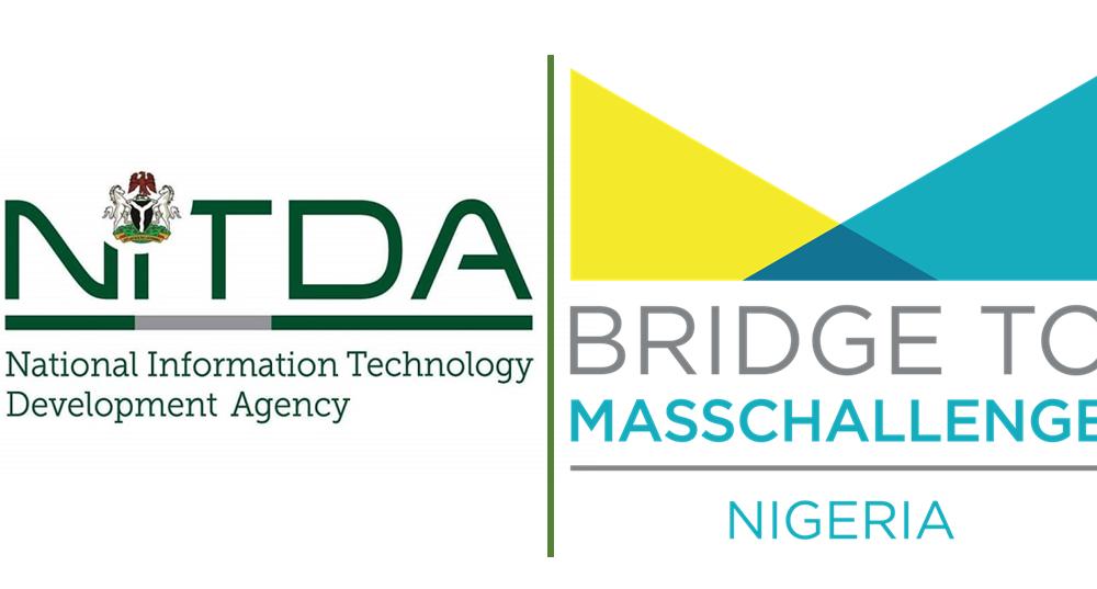NITDA in partnership with MassChallenge to assist entrepreneurs in Nigeria