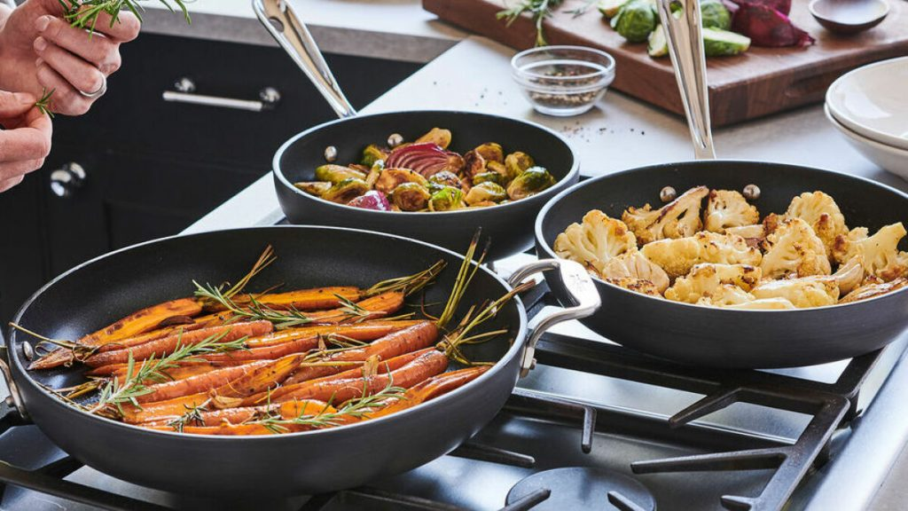 Sur La Table Anniversary Sale: Save up to 60% on cookware, more