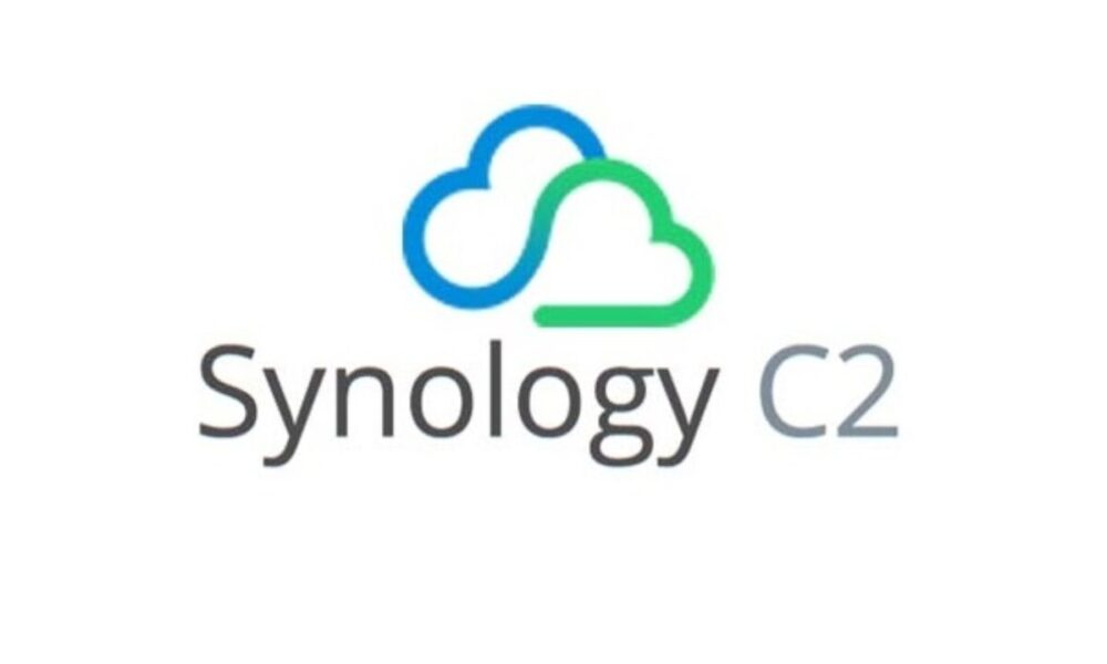 Synology introduces data protection cloud backup service for Windows devices