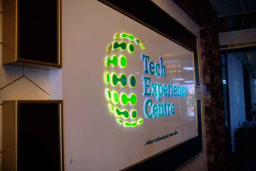 Tech Experience Centre marks 1st anniversary with 75% discount on tech, lifestyle products
